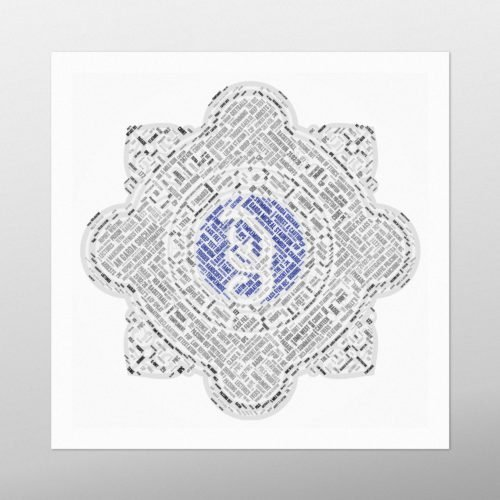Garda Siochana | wordbird.ie