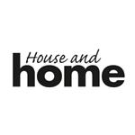 House and Home | wordbird.ie | Word Art Prints