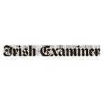 Featured Irish Examiner | wordbird.ie | Word Art Prints